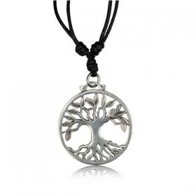 ''Kaley Pali'' necklace