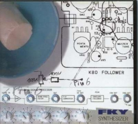 Fky synthesizer