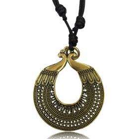 \'\'Balihé\'\' necklace