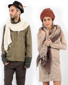 \\\'\\\'Ishwar\\\'\\\' scarf