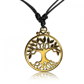 \'\'Kaley\'\' necklace