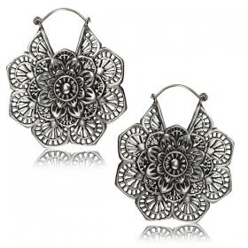 \'\'Kaylo Pali\'\' earrings