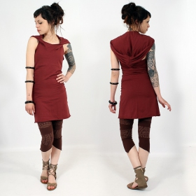 \'\'Lyoö\'\' dress, Sienna