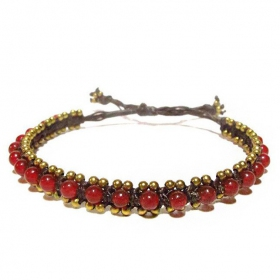 \\\'\\\'Melih\\\'\\\' bracelet