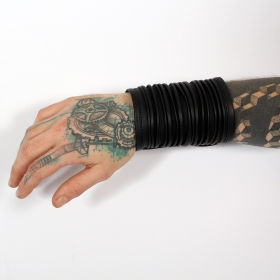 \'\'Phoenix\'\' armband