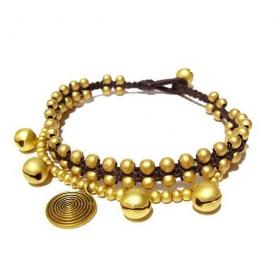Bracelet \\\'\\\'Safia\\\'\\\'