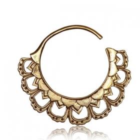 \'\'Shozo\'\' ear jewel