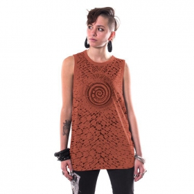""\""""All over Serpent"""" tank top, Red""280|280|?|en|2|5e059dad38289d68ac2b5d474d7d993e|False|UNLIKELY|0.298476904630661