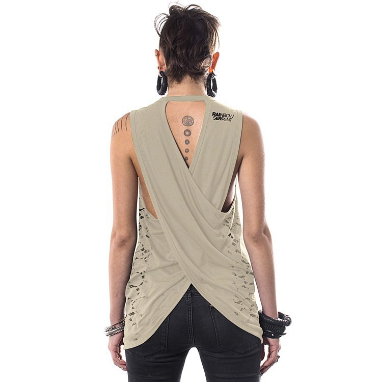 ""\""""All over Serpent"""" tank top, Sand""750|750|?|en|2|865a310c68a5d3a44586167a619bad66|False|UNLIKELY|0.322549045085907