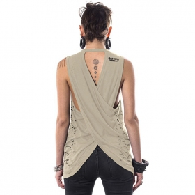 ""\""""All over Serpent"""" tank top, Sand""280|280|?|en|2|e93cc282055bcaf6a6f2ecba72b43e90|False|UNLIKELY|0.33136287331581116