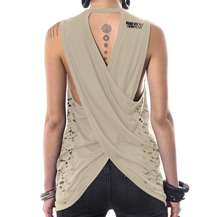 ""\""""All over Serpent"""" tank top, Sand""750|750|?|en|2|b5f11d60fa535e78f6a2a4d8f9e16b83|False|UNLIKELY|0.32900097966194153