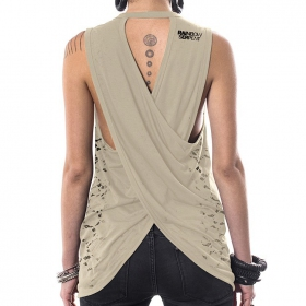 ""\""""All over Serpent"""" tank top, Sand""280|280|?|en|2|de7184048a413ea837aca8e567a9e8e2|False|UNLIKELY|0.330076664686203