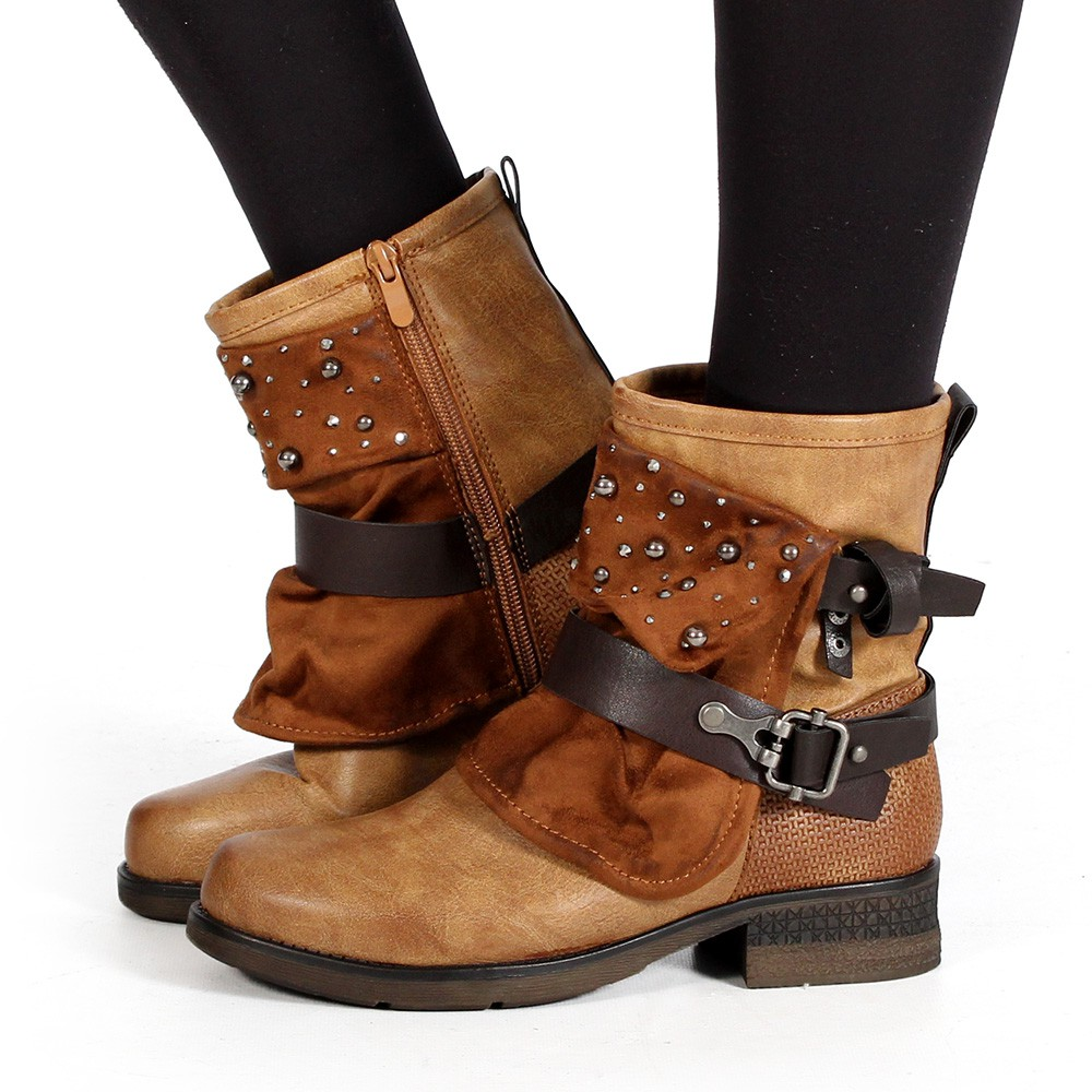 ""\""""Alyiah"""" boots, Camel brown""1000|1000|?|en|2|321ba001545d3b85794dd39a9e415c3c|False|UNLIKELY|0.31630921363830566