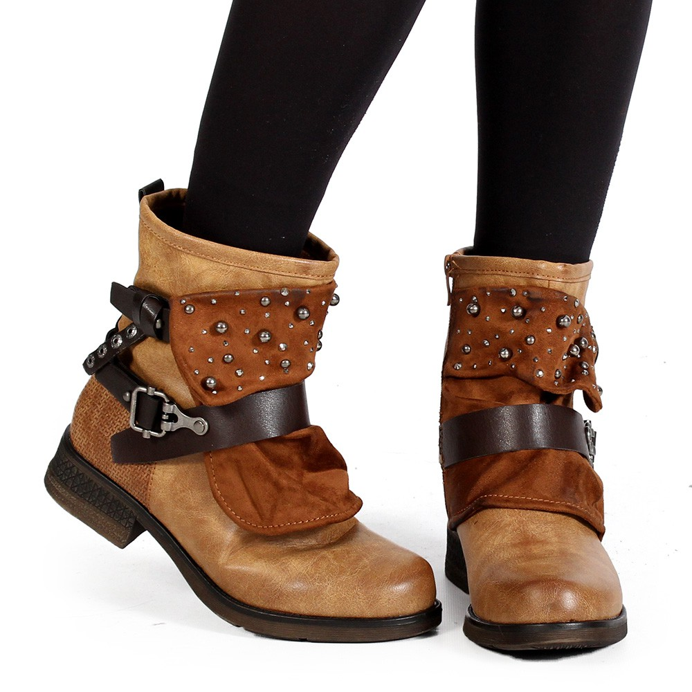 ""\""""Alyiah"""" boots, Camel brown""1000|1000|?|en|2|02e7f597d7110a09e2218b2bfb9f56d9|False|UNLIKELY|0.31230732798576355