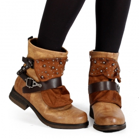 ""\""""Alyiah"""" boots, Camel brown""280|280|?|en|2|2c021dcda81322f3799432f3defa756b|False|UNLIKELY|0.3168715834617615