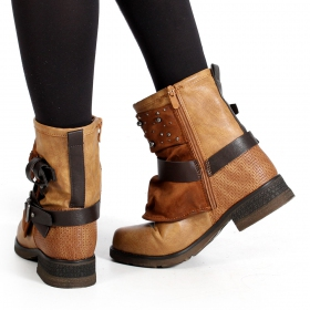 ""\""""Alyiah"""" boots, Camel brown""280|280|?|en|2|0ac597af6a3c10e3e96e7a4363d21cfa|False|UNLIKELY|0.318855881690979