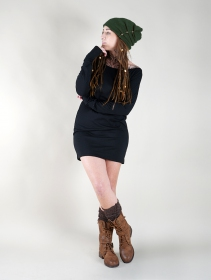 ""\""""Aslany"""" beaded beanie, Forest green""211|280|?|en|2|a7232a83f021476bdf7747aa9098b527|False|UNLIKELY|0.2969149351119995