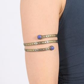 Bracelet \\\