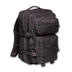 Bag us cooper large black