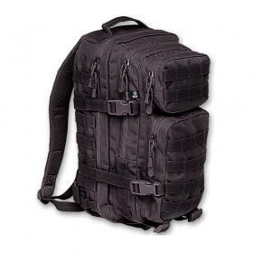 Bag us cooper medium black