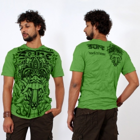 T-shirt \\\