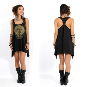""\""""Busaba Squid"""" knotted tunic""280|280|?|en|2|073e27882d5d628897bece07303d832c|False|UNLIKELY|0.2944694459438324