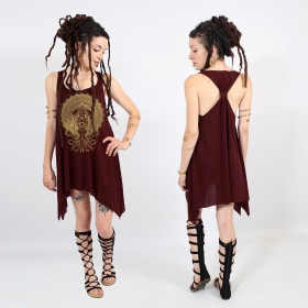 ""\""""Busaba Squid"""" knotted tunic""280|280|?|en|2|97e8bbe20cd65b40410bfa49bfb846d9|False|UNLIKELY|0.29402491450309753