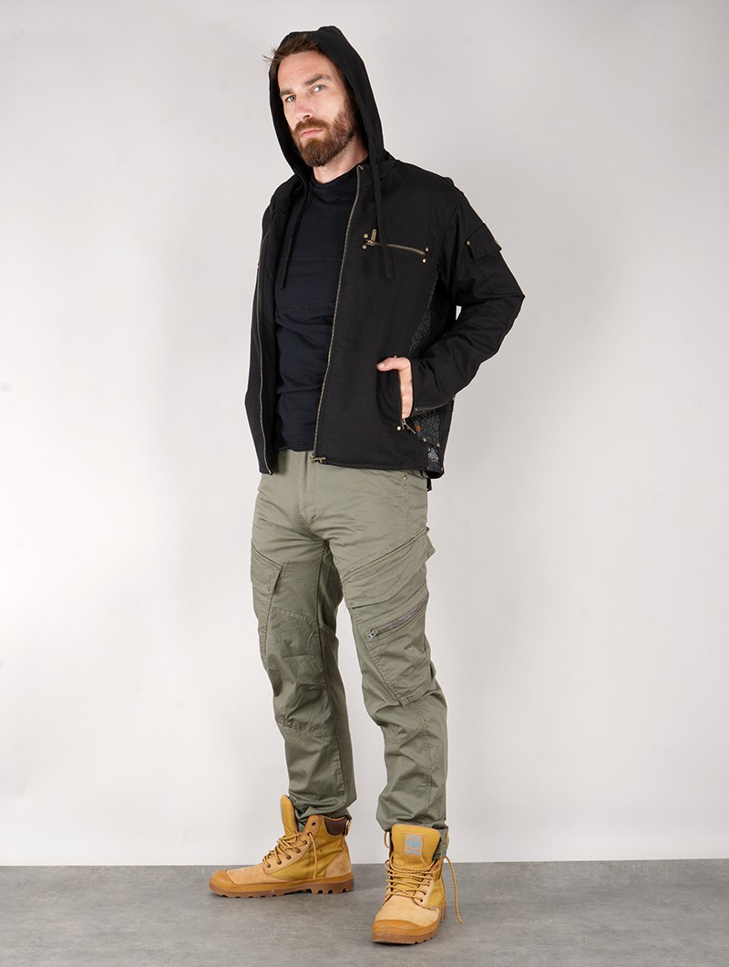 ""\""""Cargo Adven"""" regular combat trousers, Army green""800|1060|?|en|2|631ca7db623e47c7161ef79a318a5bb0|False|UNLIKELY|0.3024980425834656