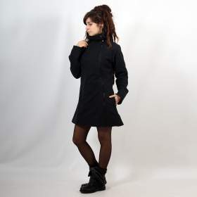 exc_243t_cotton_fleece_black_full_side