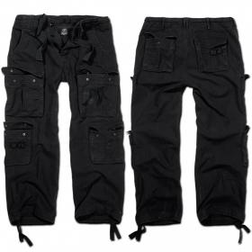 """Combat trousers surplus \""""cargo pure\"""""""