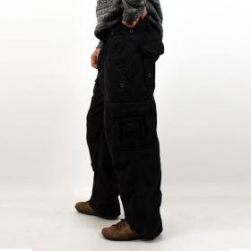 "Combat trousers surplus \\\""cargo royal\\\"""