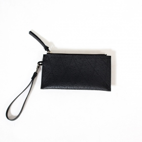 """Costa\"" inner tube wallet"