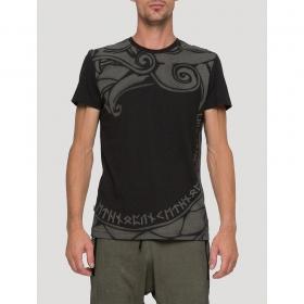 T-shirt manches courtes \