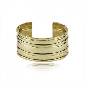 "\""Emeth\"" bracelet"