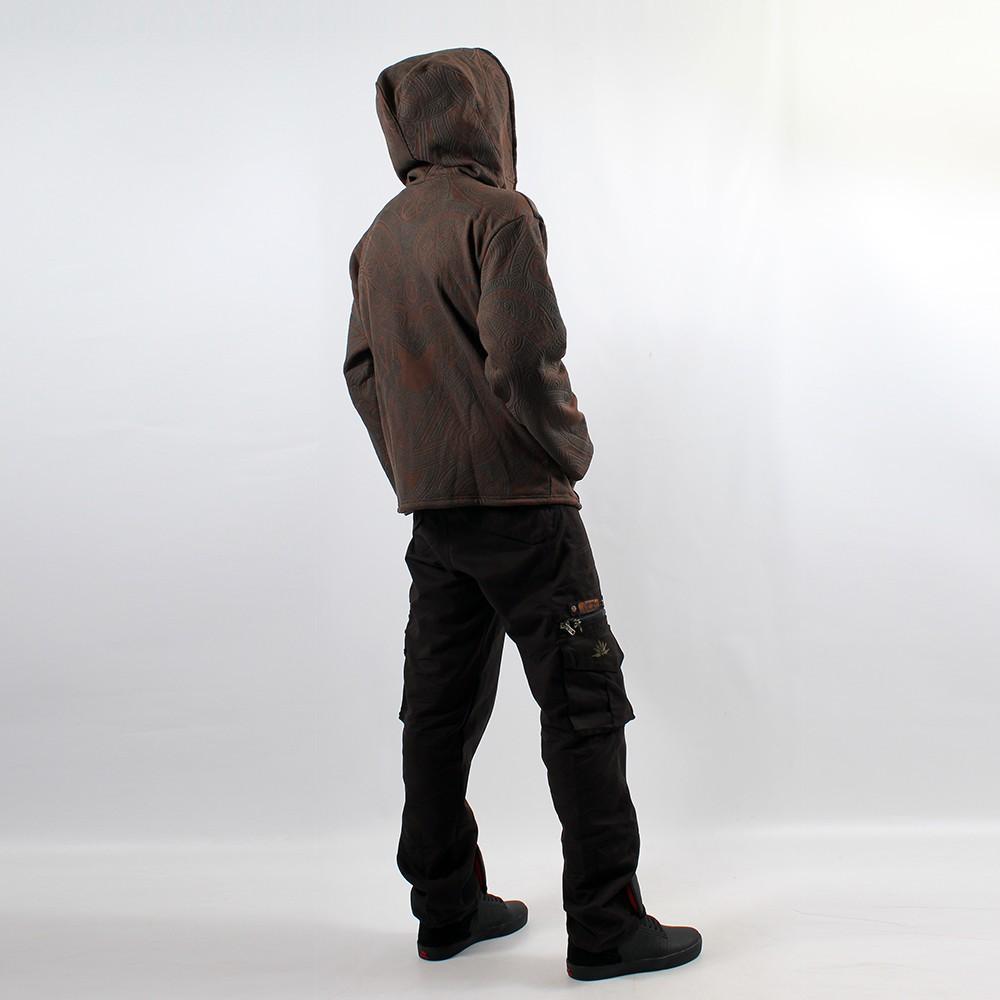 f03_fp_roundhood_brown_back_full_2