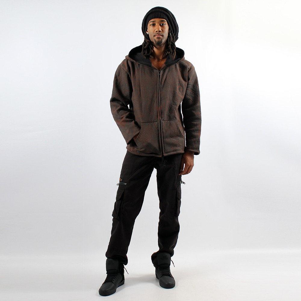 f03_fp_roundhood_brown_front_full_2