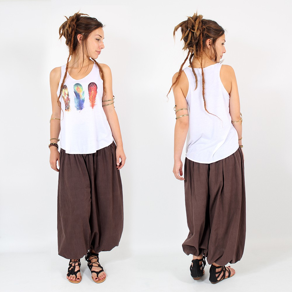 ""\\""""Galaxy feather\"""" tank top, White""1000|1000|?|en|2|ba58b2a5b80a3b8e60fbe54e76bd8a68|False|UNLIKELY|0.2899390161037445