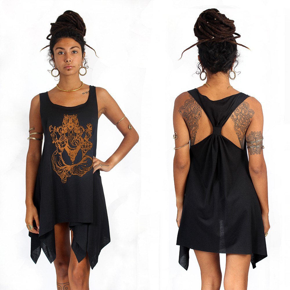 ""\""""Ganesh"""" knotted tunic""1000|1000|?|en|2|35c031864e970cd023b8684eb904ae01|False|UNLIKELY|0.3007025122642517
