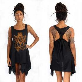 ""\""""Ganesh"""" knotted tunic""280|280|?|en|2|e1049d755af7441908fd56e596692680|False|UNLIKELY|0.29941824078559875