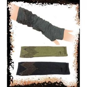 """Gloves \\\""""razor\\\"""""""