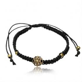 "\\\""Ibikah\\\"" bracelet"