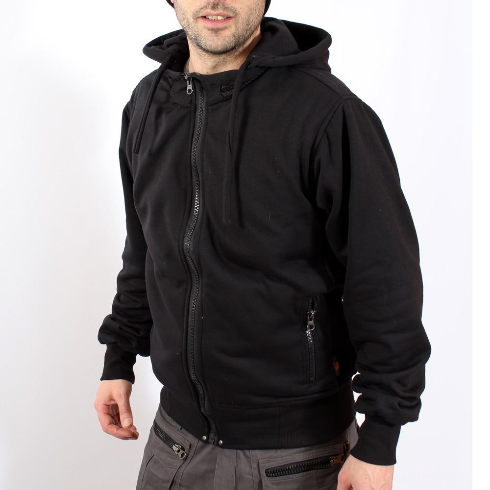 """Indian project jacket \\\""""evolution raptor\\\"""""""