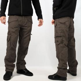 Pantalon Indian Project \