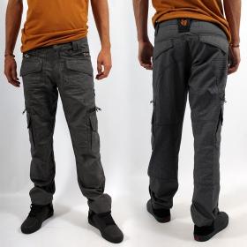 Pantalon Indian Project \\\