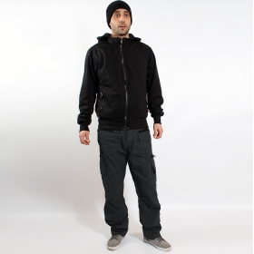 """Indian Project Pants \\\""""Vector\\\"""", Grey"""