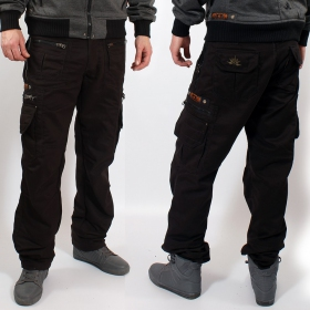 """Indian project pants \\\""""vector\\\"""""""