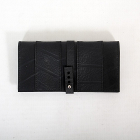 """Karen\"" wallet inner tire tube"