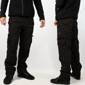 Pantalon \