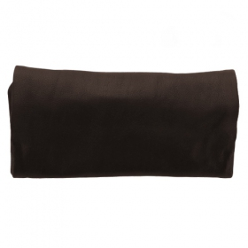 ""\""""Kush Pouch"""" plain leather tobacco pouch with a strap""280|280|?|en|2|0db6a4163735bdd166883504d3460517|False|UNLIKELY|0.28116899728775024