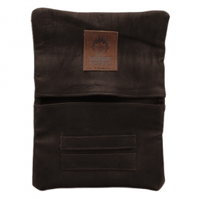 ""\""""Kush Pouch"""" plain leather tobacco pouch with a strap""280|280|?|en|2|56dc9a95e961d53116565bf86ae2e0b3|False|UNLIKELY|0.31258973479270935